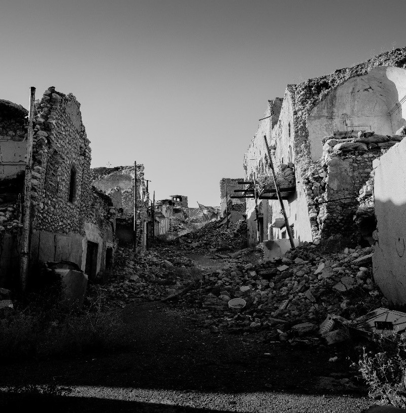Somalia: A Victim of Terrorism