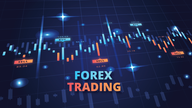 Forex Trading -101