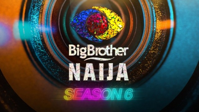 The Evolution of the Big Brother Africa – Naija Franchise.