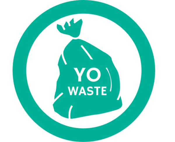 YO-Waste – A Plastic & Solid Waste Management Ugandan Tech Startup.