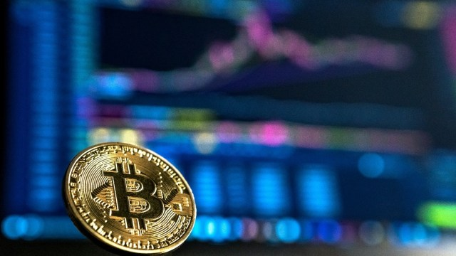 Is It Too Late For African Countries To Adopt Cryptocurrencies?