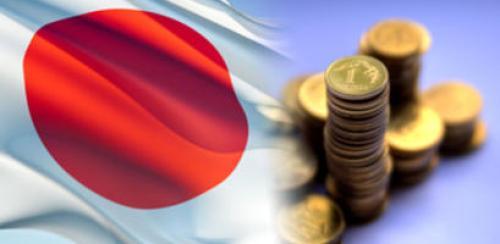 japon_finanzas_16