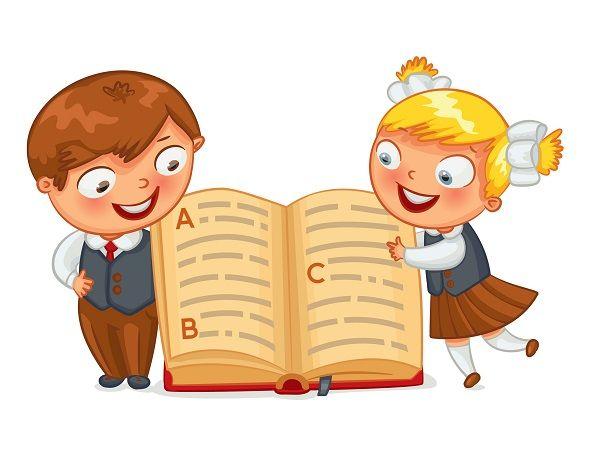 Ejercicios de comprensión lectora