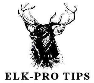 Elk Master Snooker & Pool Cue Tips - x 50
