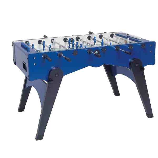 Garlando Foldy Table Football