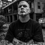 PHILIP H. ANSELMO, AND THE ILLEGALS LLEGAN AL TEATRO FLORES!