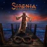 ALBUM REVIEWS: SIRENIA – ARCANE ASTRAL AEONS