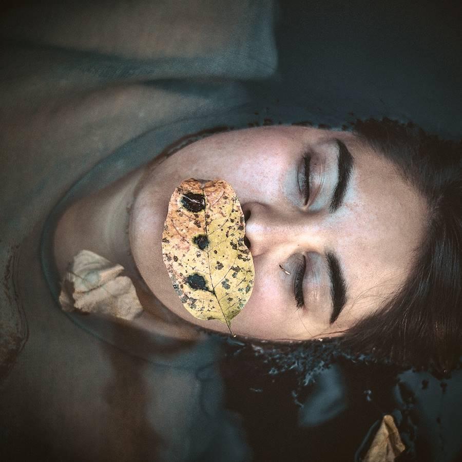causas profundas anorexia
