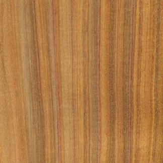 Canary Wood Wood Inlay Slab-0