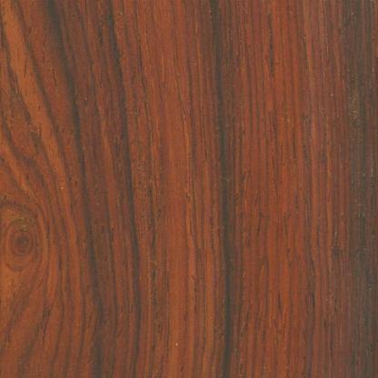 Coco Bolo Wood Inlay Slab-0
