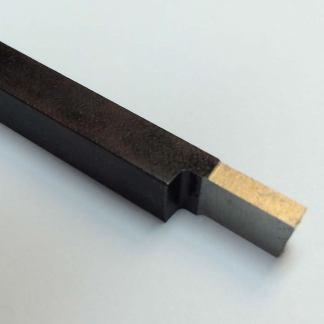 Tool Bits Cut Off-0