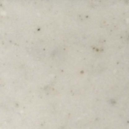 Granite Marble Colored Slabs-352