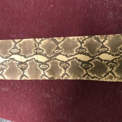 Python Brown-1340