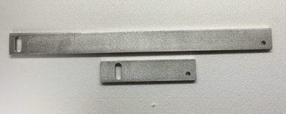 Point taper Bar 15 inch-1130