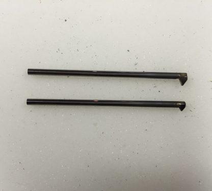 """Carbide Thread Milling External Bit 1/8"""" shank-0"""