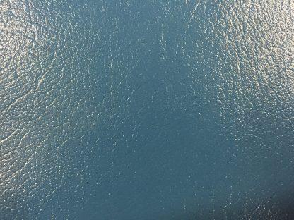 Textured Light Blue-1086