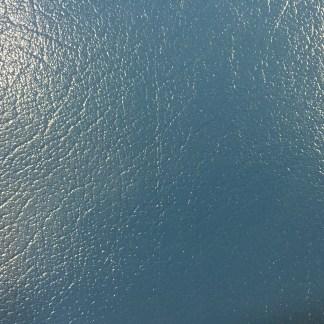 Textured Light Blue-0