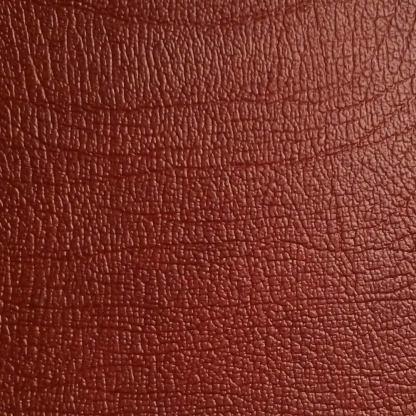leather wrap medium brown