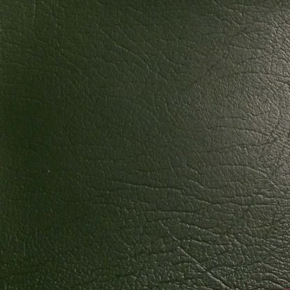leather wrap textured green