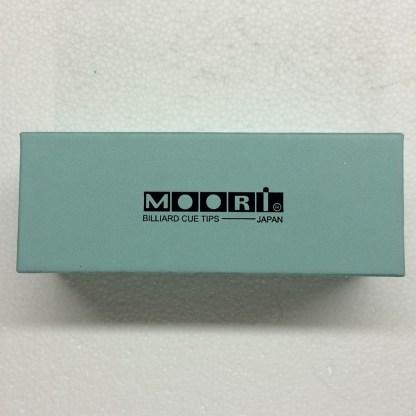 Moori Tips - Quick Hard-809