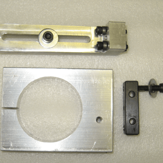 Router Multi Position Mounting Bracket-0