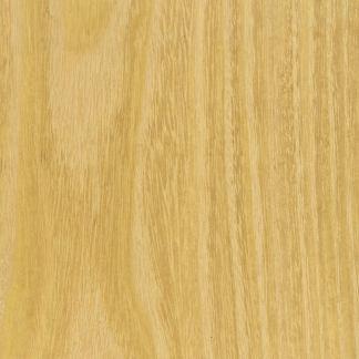 Osage Orange Wood Inlay Slab-0