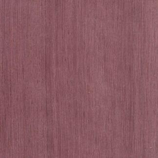 Purple Heart Turning Squares-0