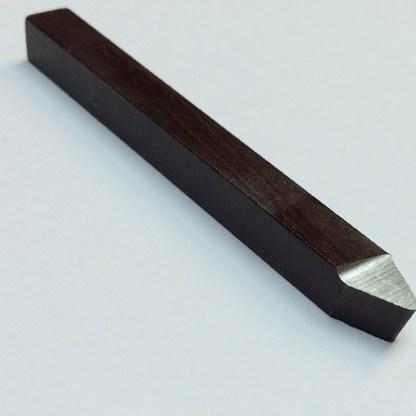 Tool Bits Set of 6-1375