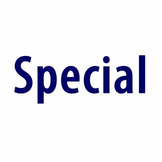 Internet Special #3 Inlay Material-0