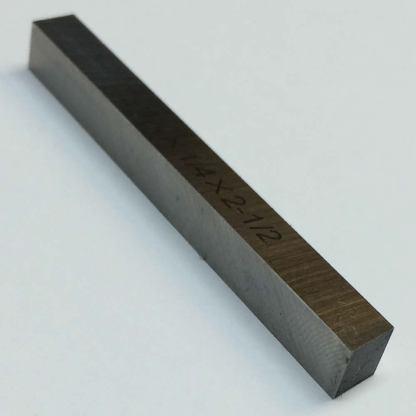 Tool Bits Round Nose-1389