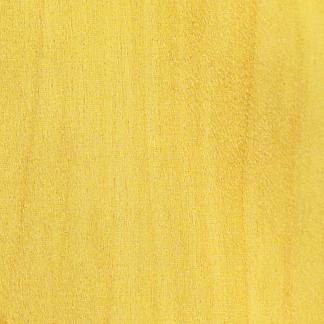 Yellow Heart Wood Inlay Slab-0