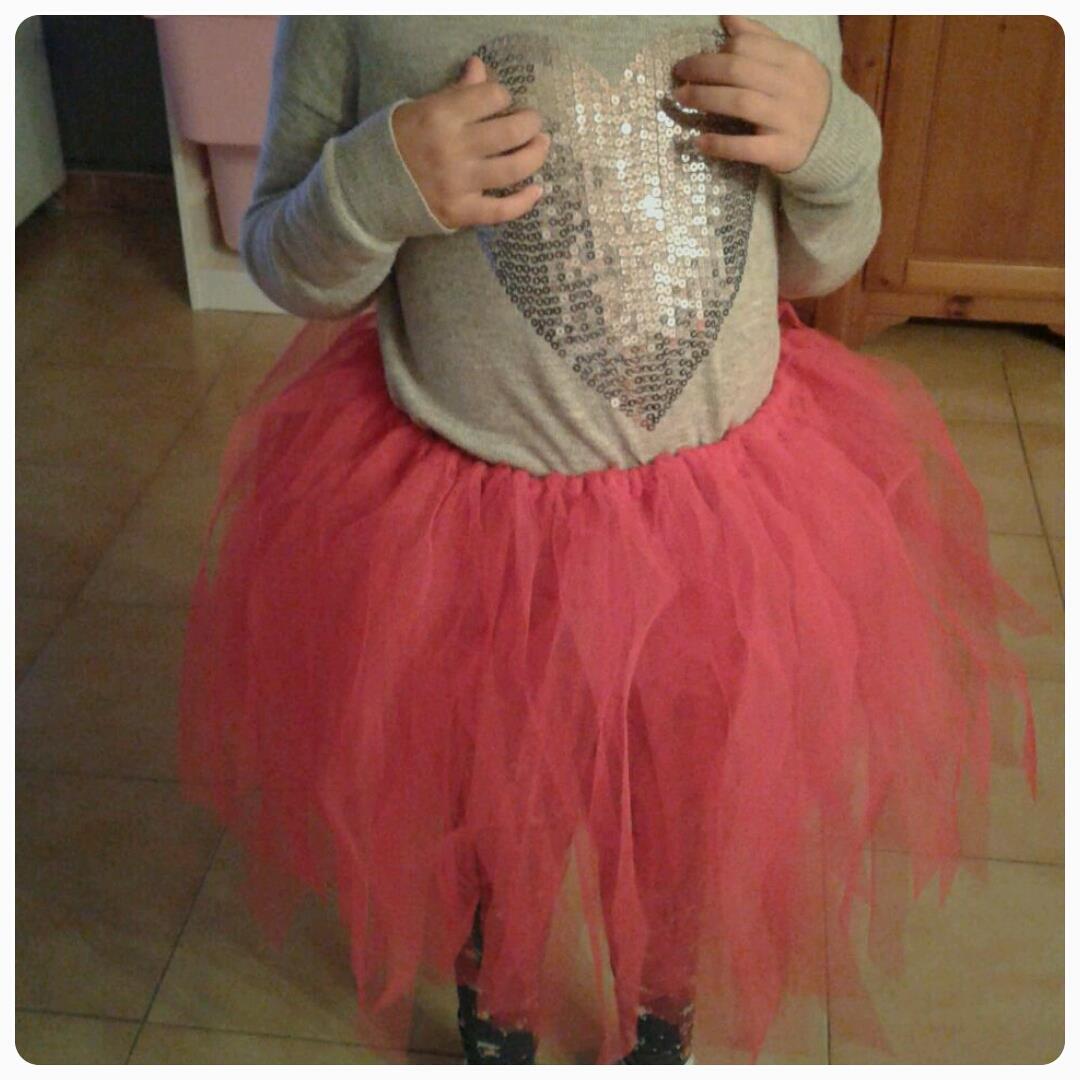 b4f7f0cc8 Fiesta de Halloween low cost: los disfraces - Cuestión de Madres