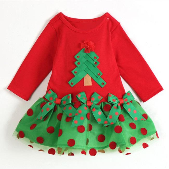 Ropa de ni os para navidad cuesti n de madres - Trajes de navidad para bebes ...