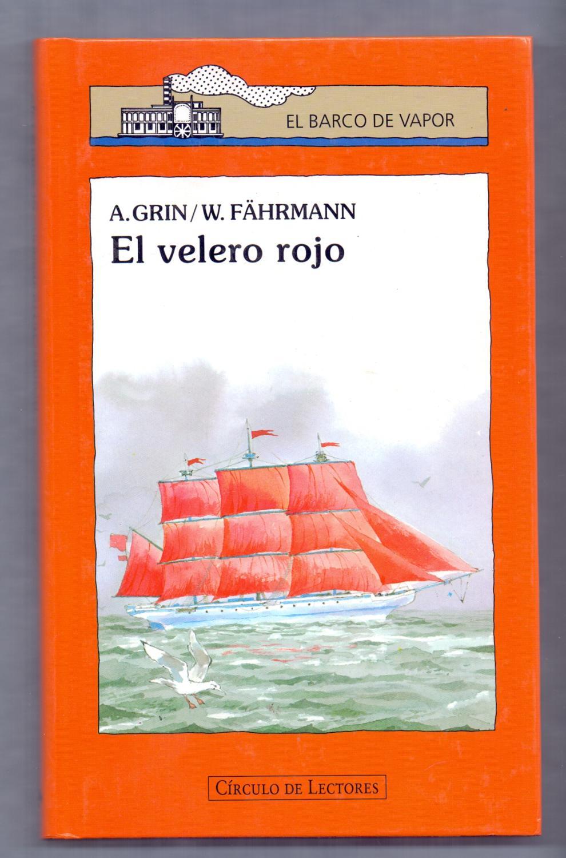 libros de mi niñez