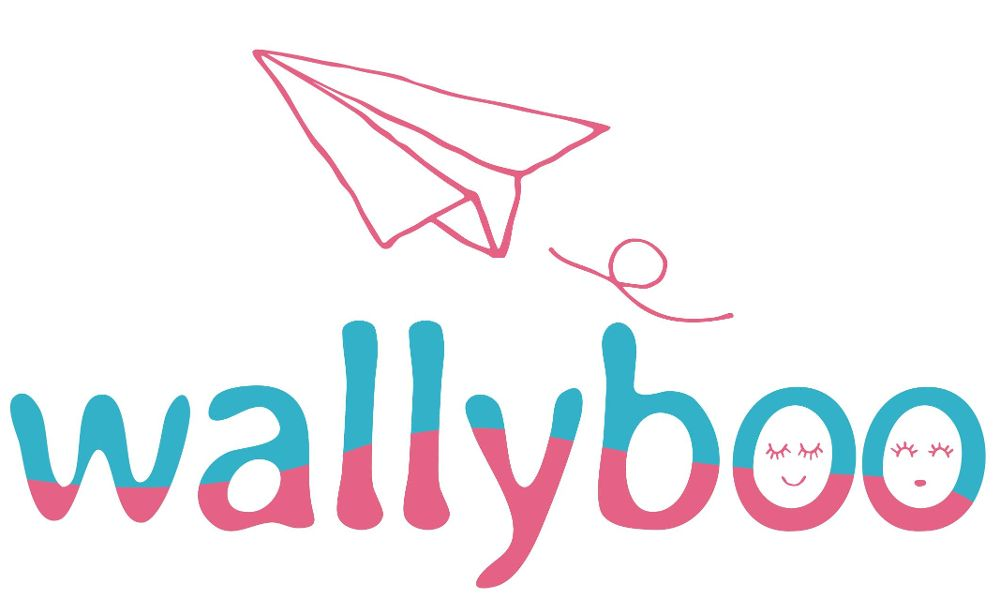 Logo de Wallyboo
