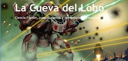 rp_La-Cueva-del-Lobo-firma-pequeña_thumb2.jpg
