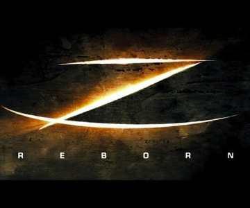 Zorro Reborn