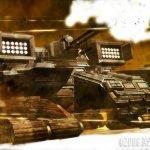 Hellhound MK II por ShamanX