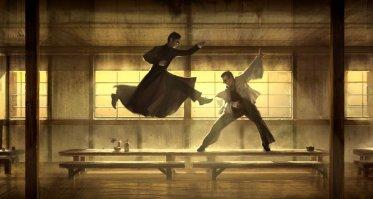The_Matrix_by_agnidevi