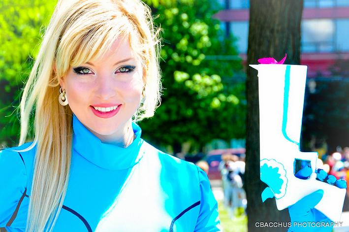 joyfull_samus_by_cosplaybutterfly-d67lfvv