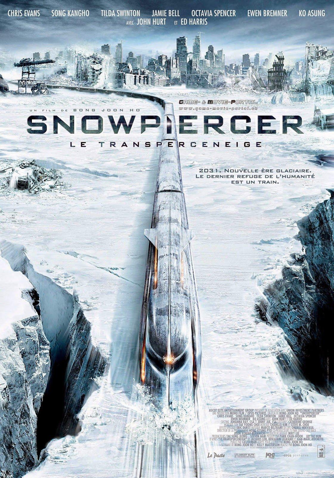 Snowpiercer-Poster-French.jpg_ang-1