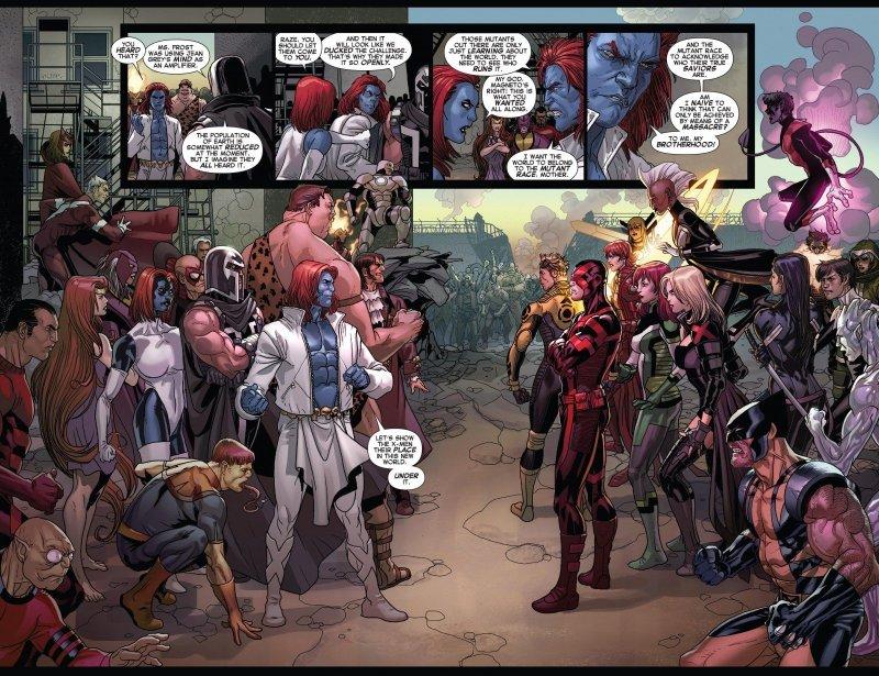 X-Men-No-More-Humans-066