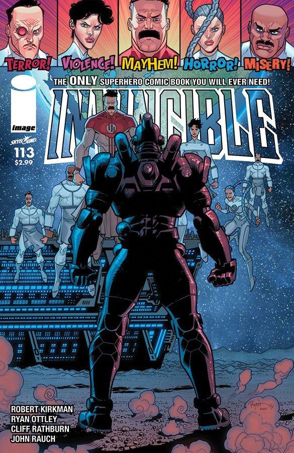 invincible_113