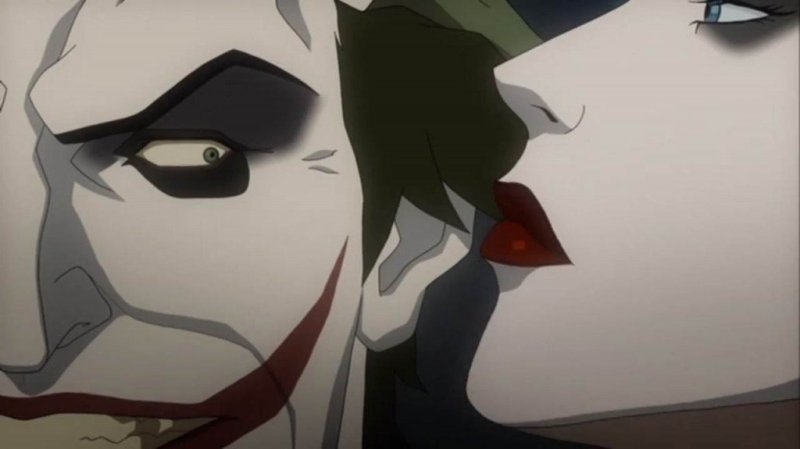 Batman-Assault-on-Arkham-Joker-and-Harley-Quinn