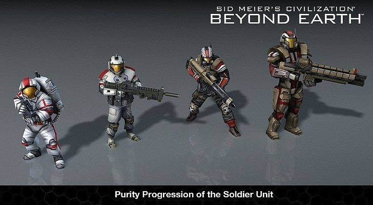Civilization-Beyond-Earth-Unveils-the-Purity-Affinity-and-Its-Impact-on-the-Game