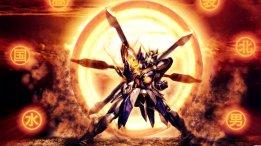 Fire-Fighting-Gundam-Wallpaper-HD