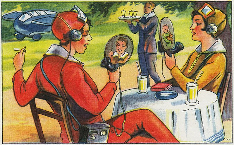 retro-futurism-cultural-insight