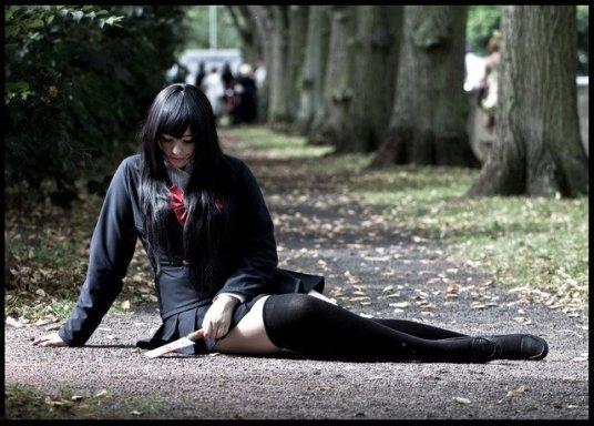 kotonoha_school_days_cosplay_6_by_k_a_n_a-d2z1c4w