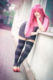 kouta____nyu__elfen_lied__cosplay_by_k_a_n_a-d7sh65v