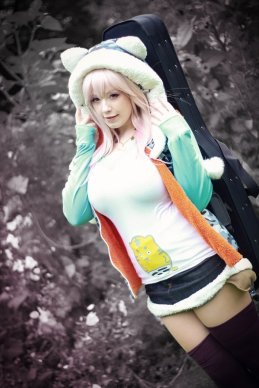 super_sonico__tiger_hoodie_casual__cosplay_by_k_a_n_a-d80zdr9